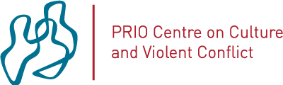 PRIO Centre on Culture and Violent Conflict